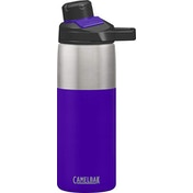 Camelbak Chute Mag Vacuum Insulated 0.6L Purple