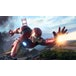 Marvel's Avengers PS4 Game (BETA Access DLC) - Image 4