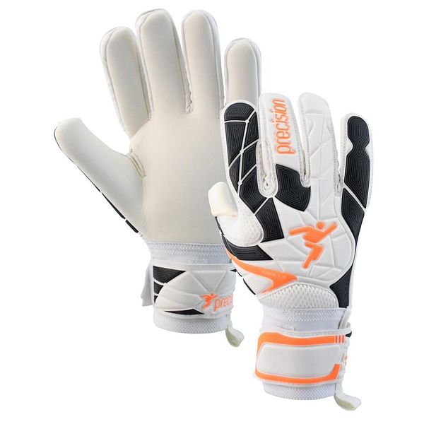 Precision Fusion_X.3D Junior Negative Replica - Size 5