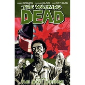 The Walking Dead Volume 5 - The Best Defense