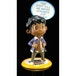 Rajesh Koothrappali (The Big Bang Theory) Q-Pop Figure 9 cm - Image 2