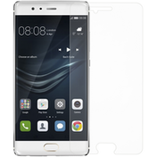 Huawei P10 Glass Screen Protector - Clear