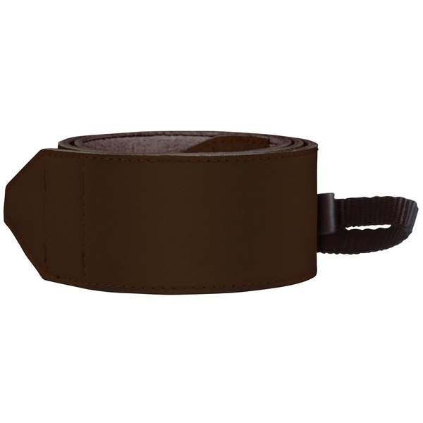 Image of Canon Neck Strap in Gift Box for Digital SLR Cameras - Brown