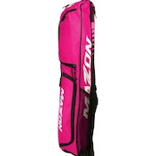 Mazon Z-Force Combo Stick Bag Pink