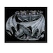 Anne Stokes Dragon Beauty Crystal Ball Holder - Image 4