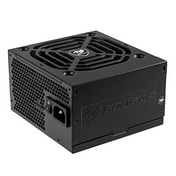 Cougar VTX 550W 80 Plus Bronze Power Supply Black