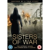Sisters of War (Ex-Rental) DVD