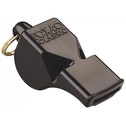 Fox 40 Classic Whistle Black