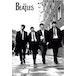 The Beatles In London Maxi Poster - Image 2