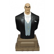Lex Luthor (DC Comics: Batman The Animated Series) Diamond Select Toys Premier Statue