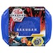 BAKUGAN Storage Case - 1 at Random - Image 2