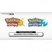 Pokemon Sun 3DS Game - Image 7