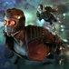 Guardians Of The Galaxy The Telltale Series Xbox One Game - Image 2