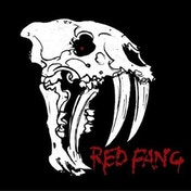 Red Fang - Red Fang Vinyl