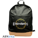 Lord Of The Rings - Ring Backpack - Image 2