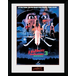Nightmare On Elm Street Dream Warriors Collector Print - Image 2