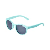 Sinner Kids' Kecil Sunglasses