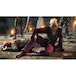 Far Cry 4 Limited Edition Xbox 360 Game - Image 7