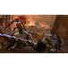Red Faction Armageddon Game PC - Image 4