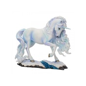 Pure Spirit Unicorn Statue