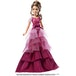Harry Potter Hermione Yule Ball Doll - Image 3