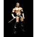 Triple H (WWE) Bandai Tamashii Nations Figuarts Figure - Image 5