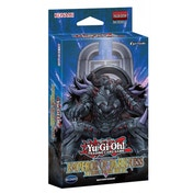Yu-Gi-Oh! TCG Emperor of Darkness Structure Deck