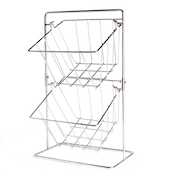 Kitchen Storage Basket | M&W