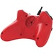 HORIPAD Wired Controller Red for Nintendo Switch - Image 3