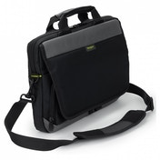 Targus CityGear Laptop Bag Slim Topload Case for 12 - 14-Inch Laptop Black