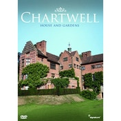 Chartwell House And Gardens DVD