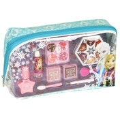 Disney Frozen Anna Make Up Bag