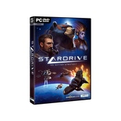 StarDrive Game PC