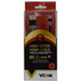 VCOM HDMI 1.4 (M) to HDMI Mini 1.4 (M) 1.8m Grey Retail Packaged Display Cable - Image 2