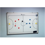 Precision Pro Futsal Tactic Boards 90x60cm