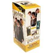 Harry Potter Contact Trading Card Collection (24 Packs)