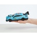 RC Mercedes AMG C 63 DTM Gerry Paffet Revell 1:24 Control Car - Image 5