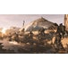 The Division 2 PS4 Game [French Version] - Image 5