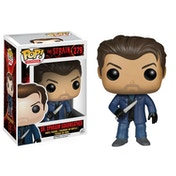 Dr. Ephraim Goodweather (The Strain) Funko Pop! Vinyl Figure
