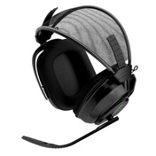 Gioteck EX-05 Wired Headset Xbox 360