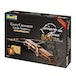 Giant Crossbow Leonardo da Vinci 500th Anniversary Wooden Revell Model Kit - Image 4