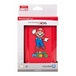 Nintendo Licensed Character Vault Case 3DS - Image 2
