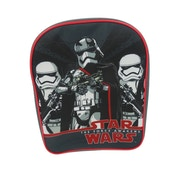 Star Wars: The Force Awakens - Elite Squad PV Back Pack