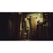 Little Nightmares Complete Edition PS4 Game - Image 2