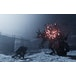 Fade to Silence PS4 Game - Image 2
