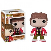 Chunk (The Goonies) Funko Pop! Vinyl Figure