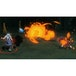 Naruto Shippuden Ultimate Ninja Storm 3 Full Burst Game PS3 (Essentials) - Image 3