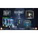 Little Nightmares II Day One Edition PS4 Game (Pre-Order Bonus DLC) - Image 3