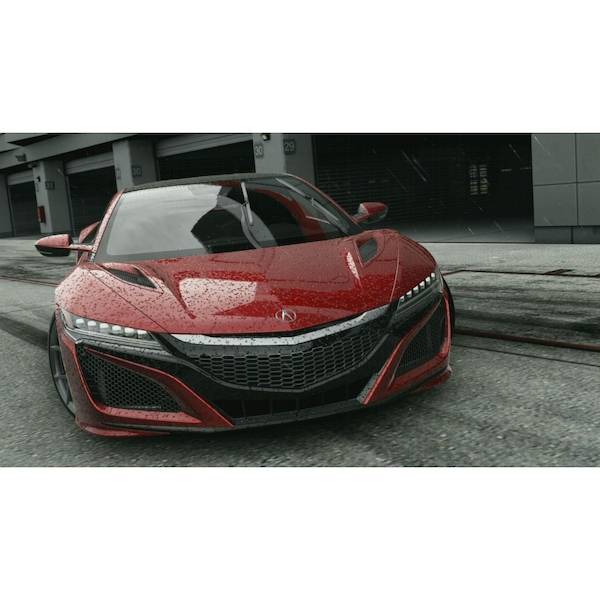 Project Cars 2 PC Game - Image 2