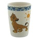 Enchanting Disney Simba Organic Dinner Set - Image 4